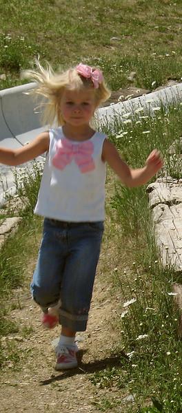 Summer 2007-2
