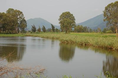 Nam Sang Wai 2006