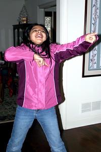 Jackie Dance3
