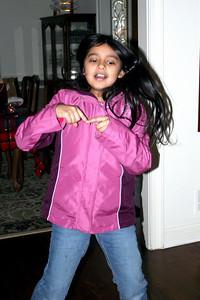 Jackie Dance2