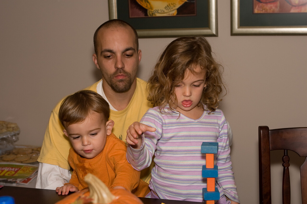 Thanksgiving 2007-4311