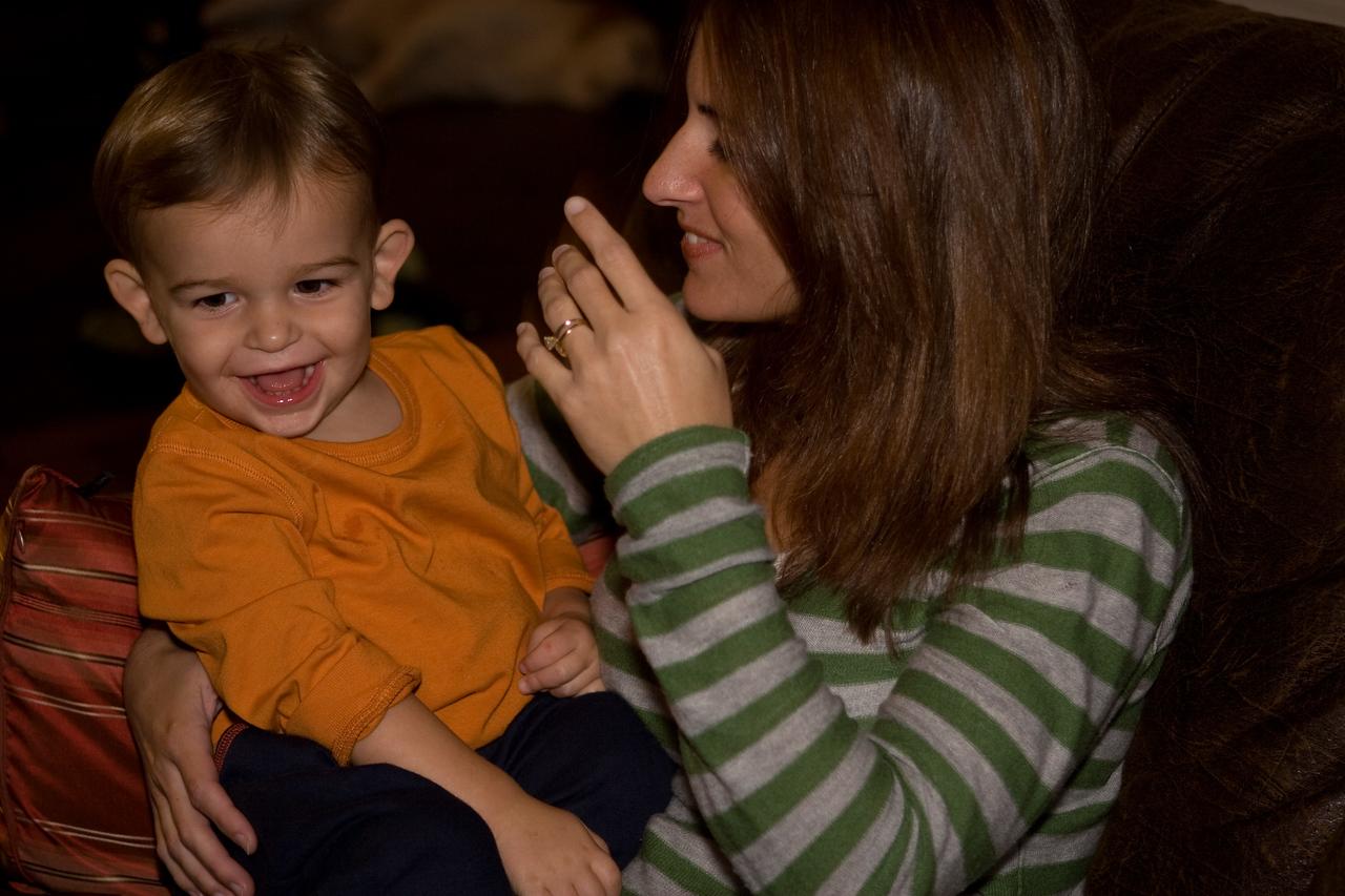 Thanksgiving 2007-4325