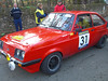 1976 Ford Escort Mkii RS2000