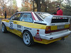 Audi Quattro 1983