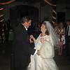 Razz Wedding-07