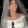 Razz Wedding-36