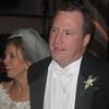 Razz Wedding-09