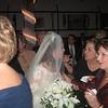 Razz Wedding-35