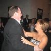 Razz Wedding-30