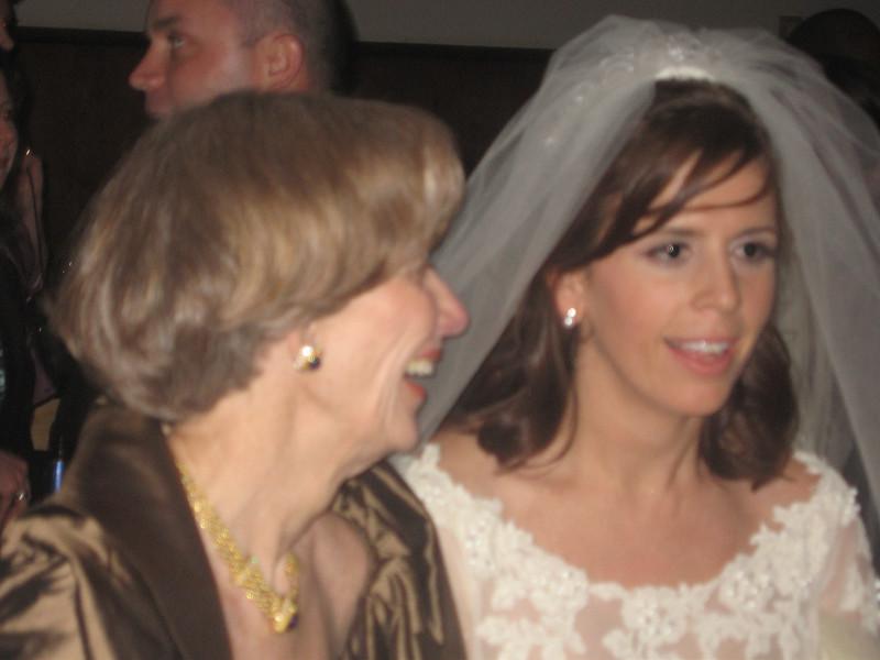 Razz Wedding-31