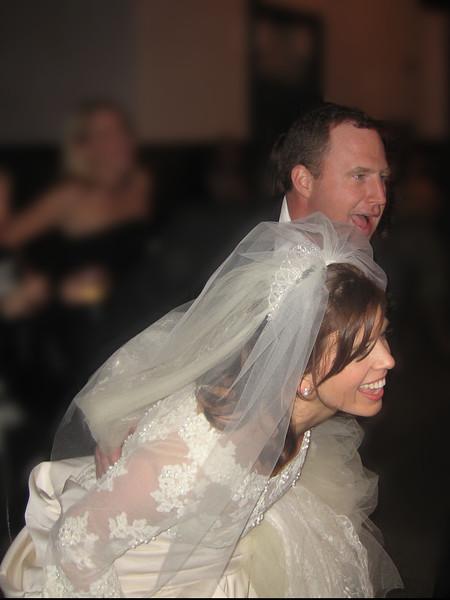 Razz Wedding-22