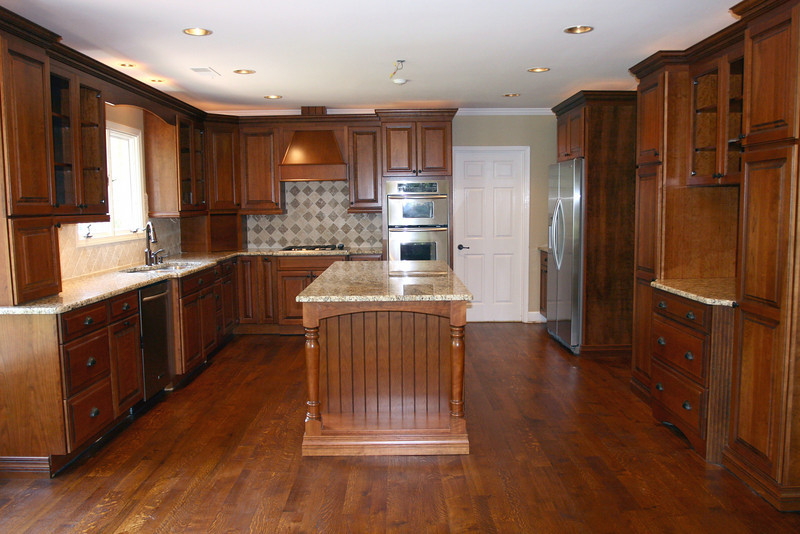 Remodel Resources Sunnyshots Beauteous Kitchen Remodeling Roswell Ga Creative