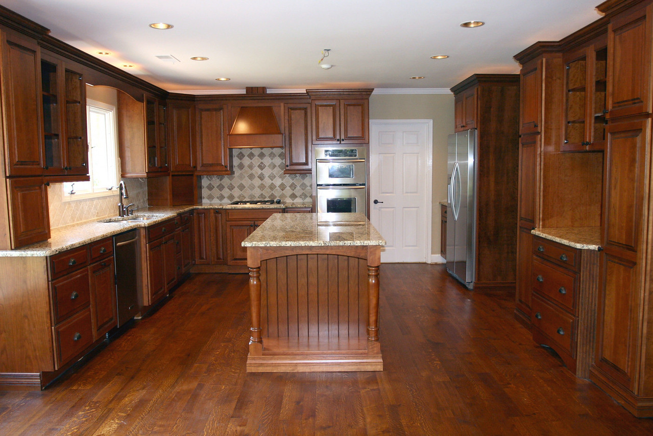 Kitchen Remodeling Roswell Ga Creative Remodel Resources  Sunnyshots