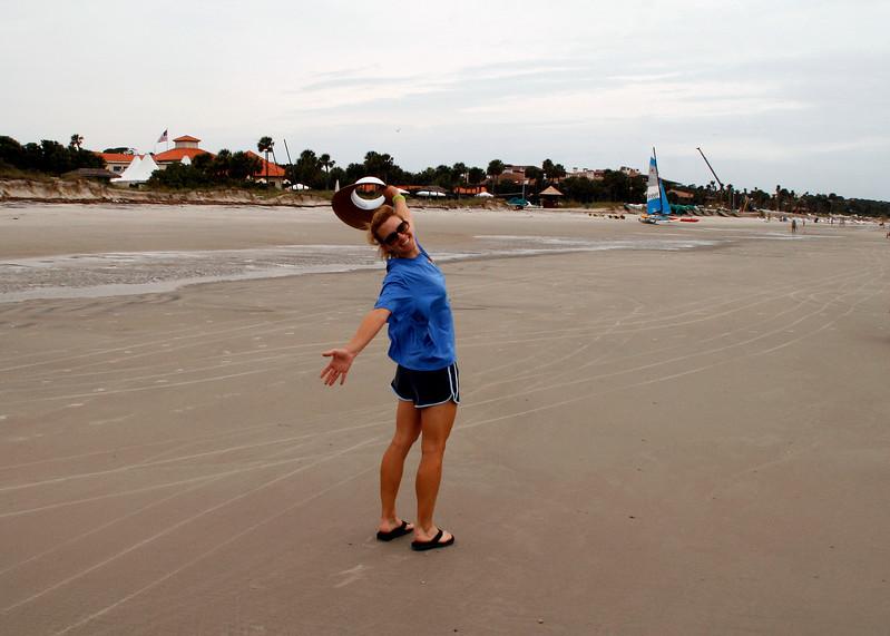 Sea Island Edited  #-08