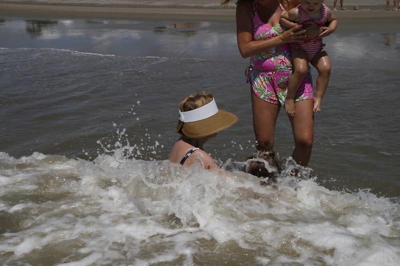 Sea Island 6-15-2007  #-46