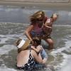 Sea Island 6-15-2007  #-41