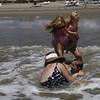 Sea Island 6-15-2007  #-43