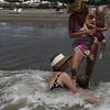 Sea Island 6-15-2007  #-45