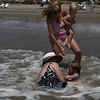 Sea Island 6-15-2007  #-44