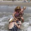 Sea Island 6-15-2007  #-42