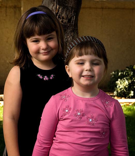 20071122_Dad's Xmas Picture_5669