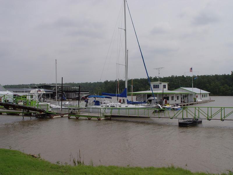 2007-06-12-houseboat-Lake-Eufaula 032