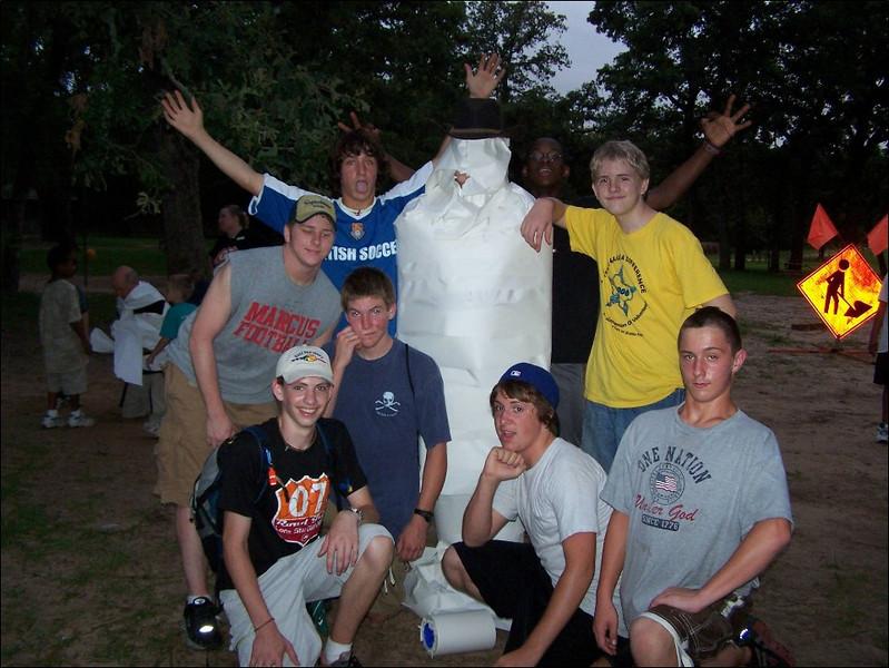 2007-06-10-Camp-Cherith09