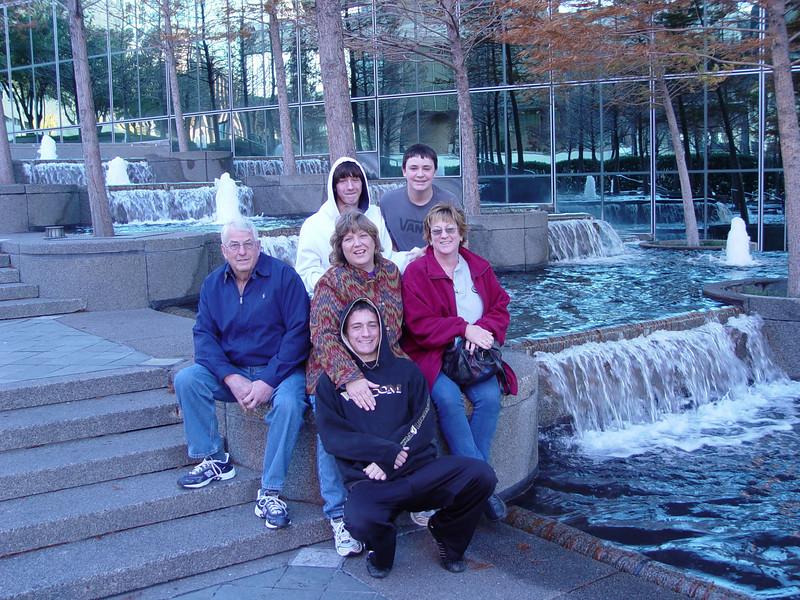 2007-12-28-Christmas 061