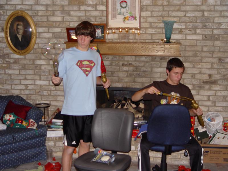2007-12-28-Christmas 018