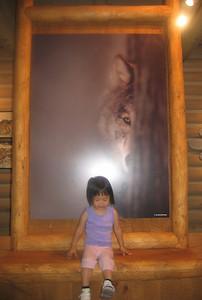 jul 22, 07 zoo 3