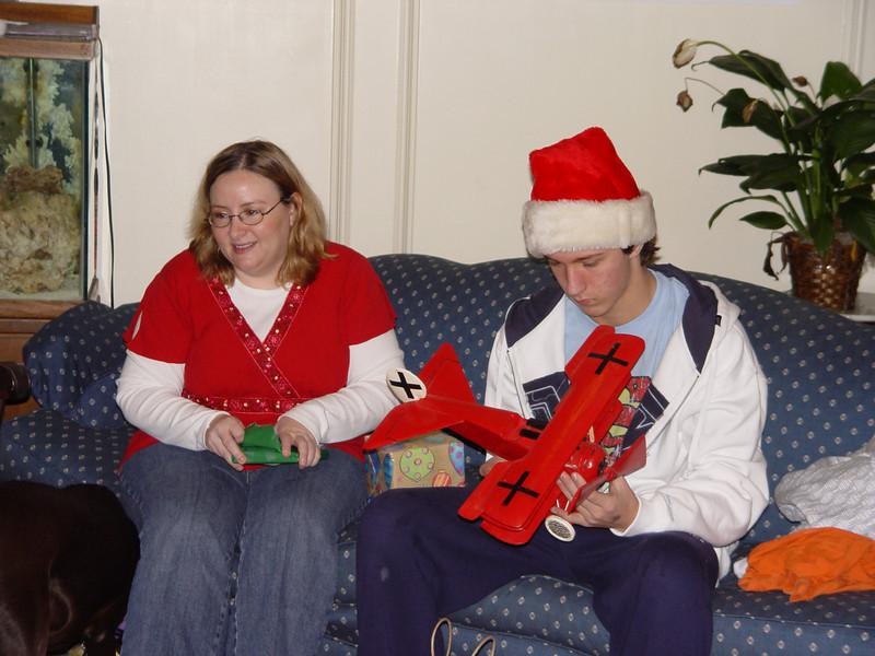 2007-12-28-Christmas 011