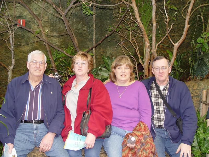 2007-12-28-Christmas 037