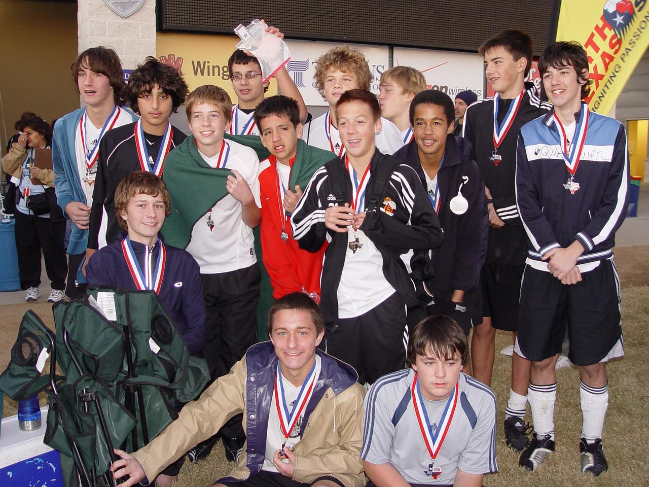 2007-12-2-Soccer-TOChampions 033