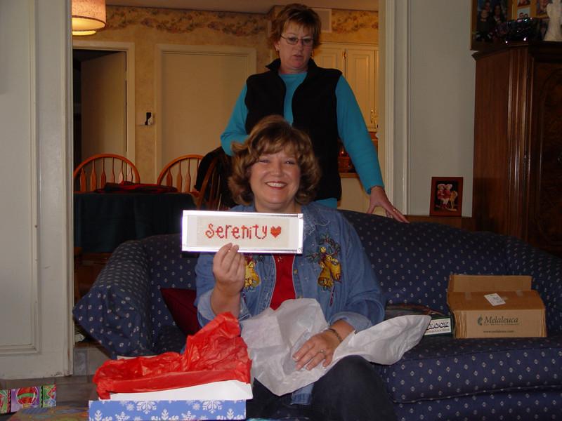 2007-12-28-Christmas 009
