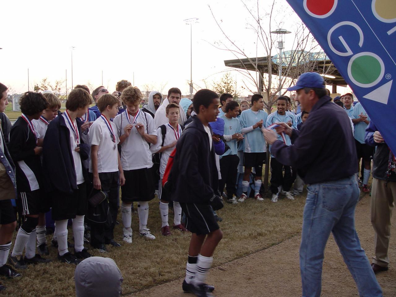 2007-12-2-Soccer-TOChampions 026