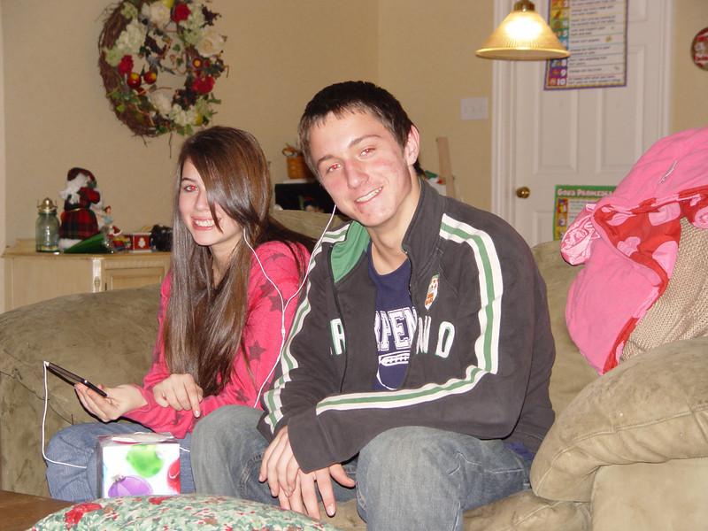 2007-12-31_new-years 008