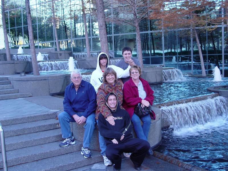 2007-12-28-Christmas 060