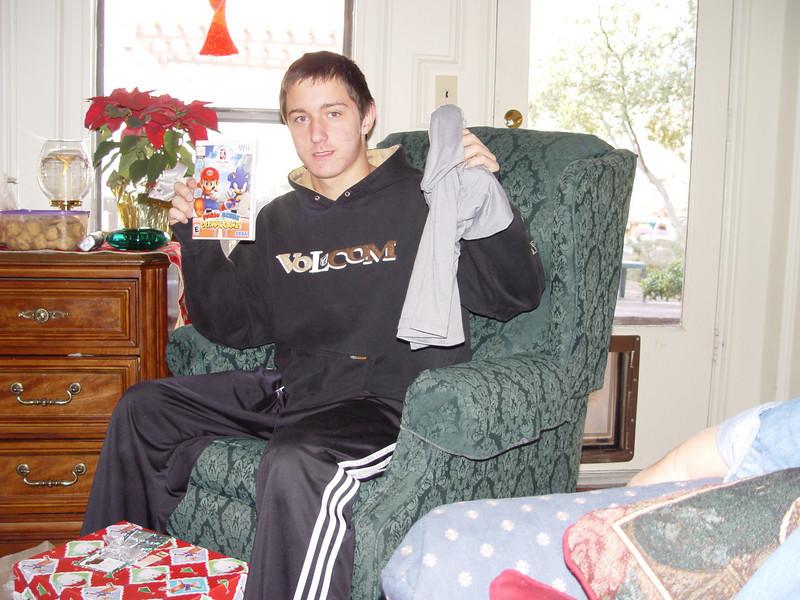2007-12-28-Christmas 004