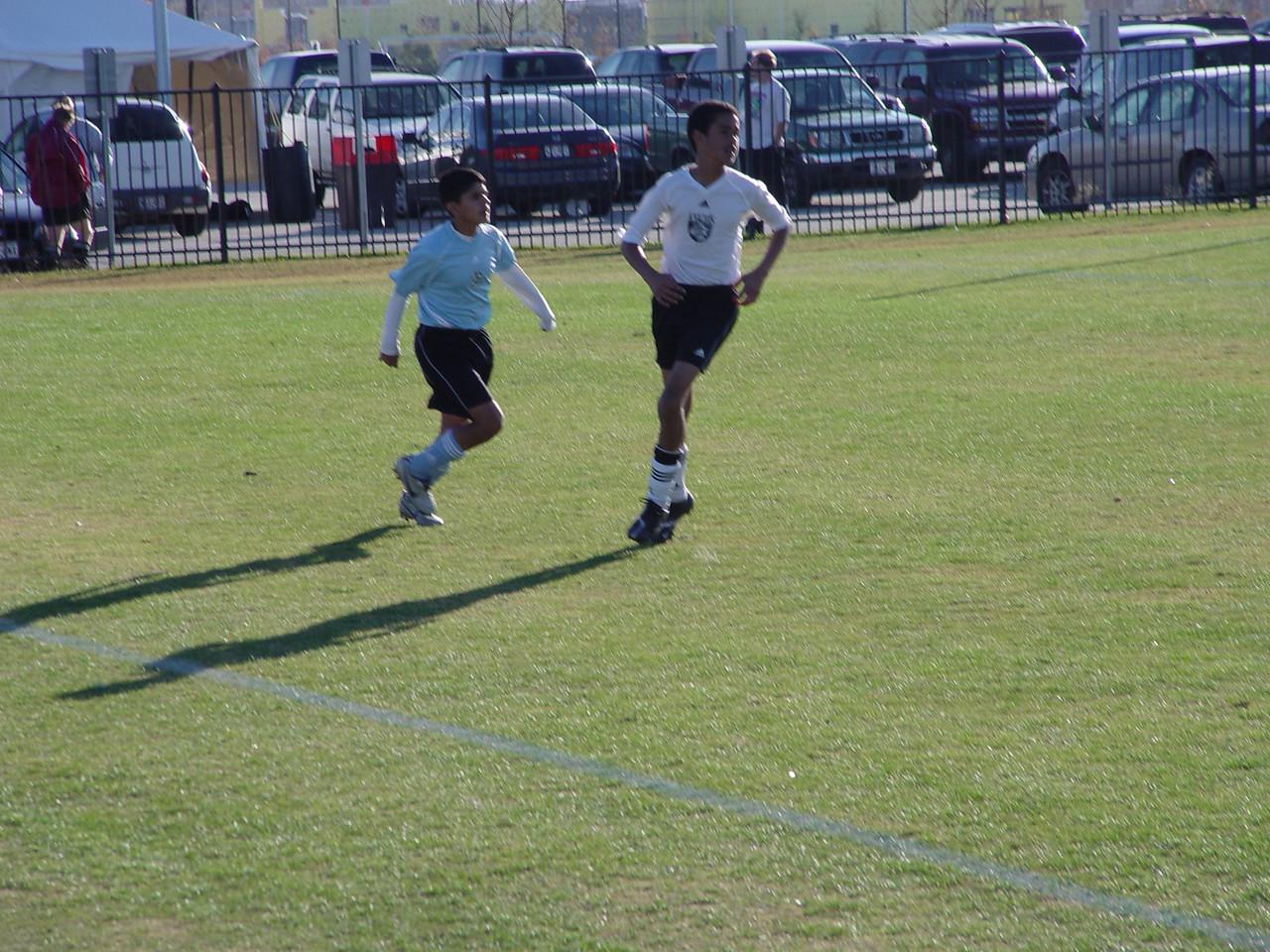 2007-12-2-Soccer-TOChampions 016