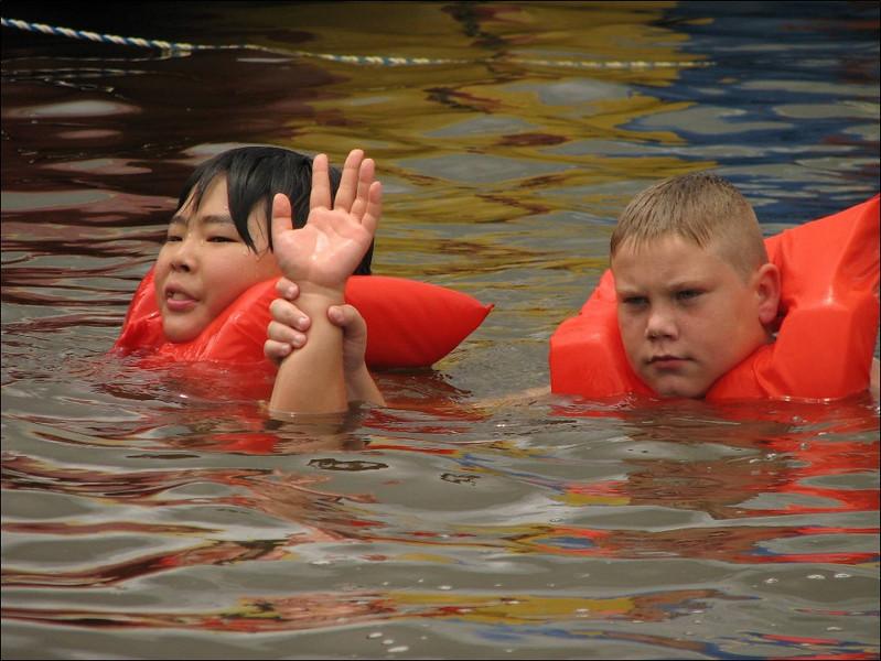 2007-06-10-Camp-Cherith13