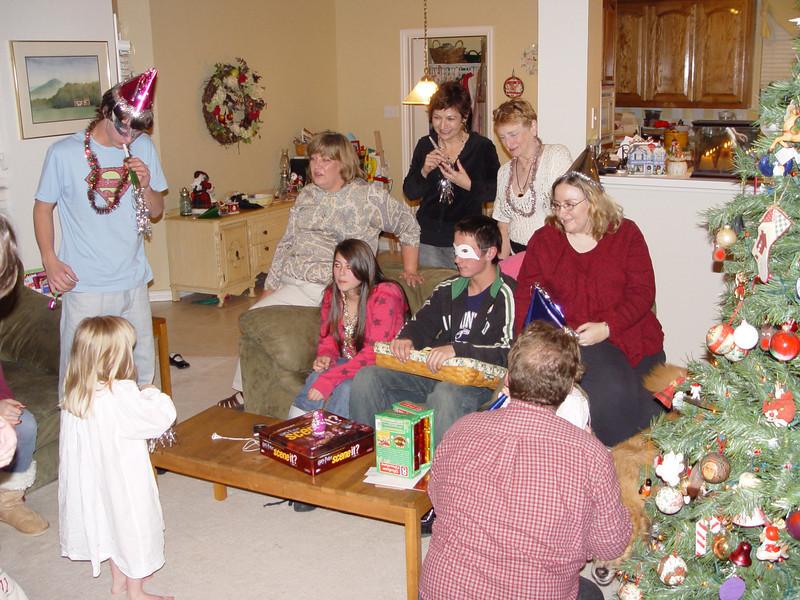 2007-12-31_new-years 014