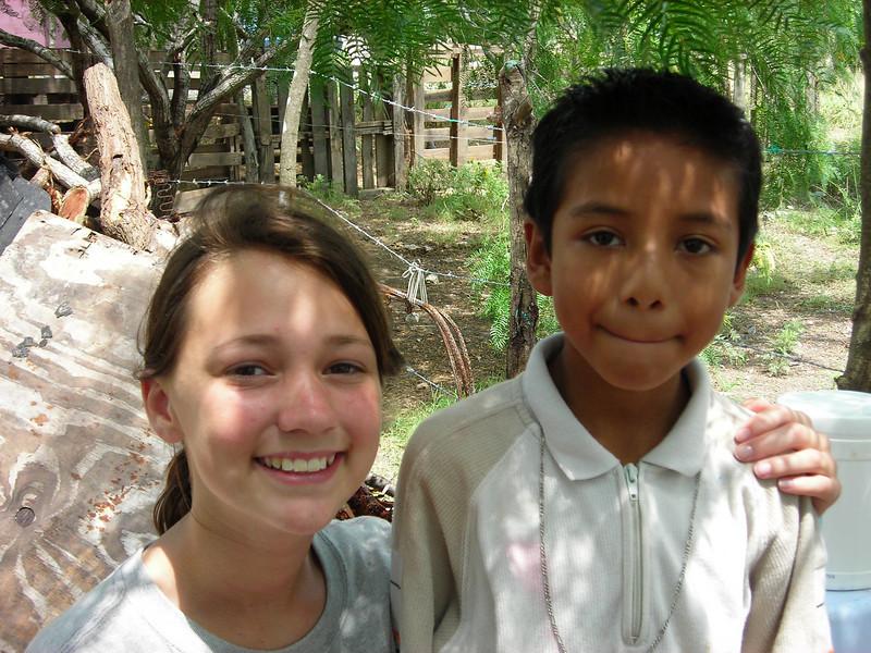 2007-06-21-Mexico-FBCN 021