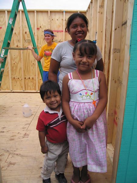 2007-06-21-Mexico-FBCN 033