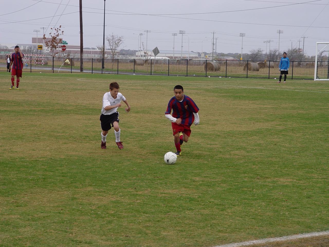 2007-12-2-Soccer-TOChampions 005