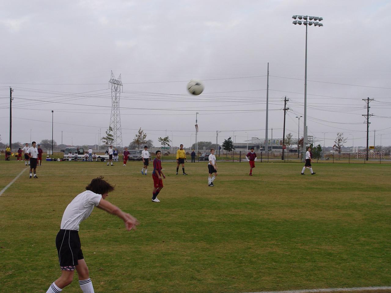 2007-12-2-Soccer-TOChampions 003