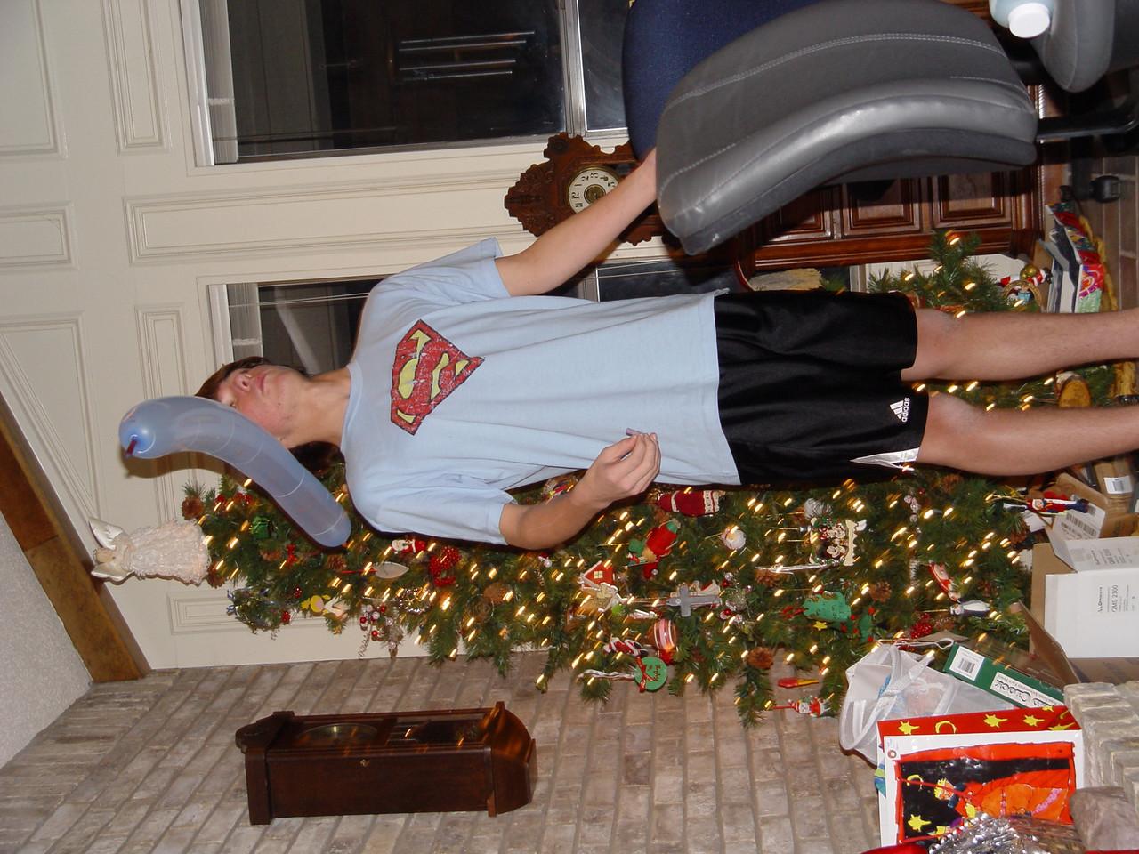 2007-12-28-Christmas 025