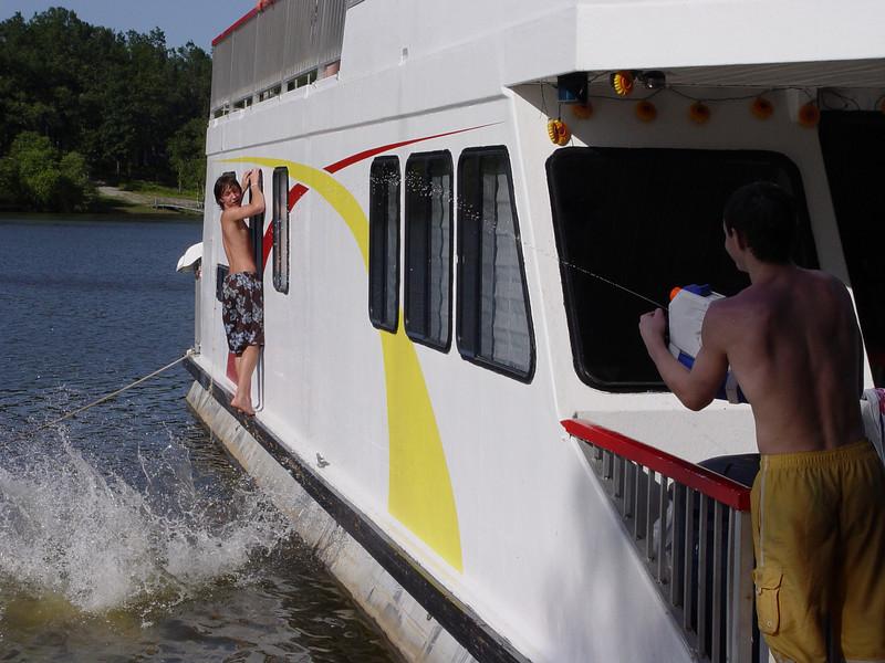 2007-06-12-houseboat-Lake-Eufaula 076