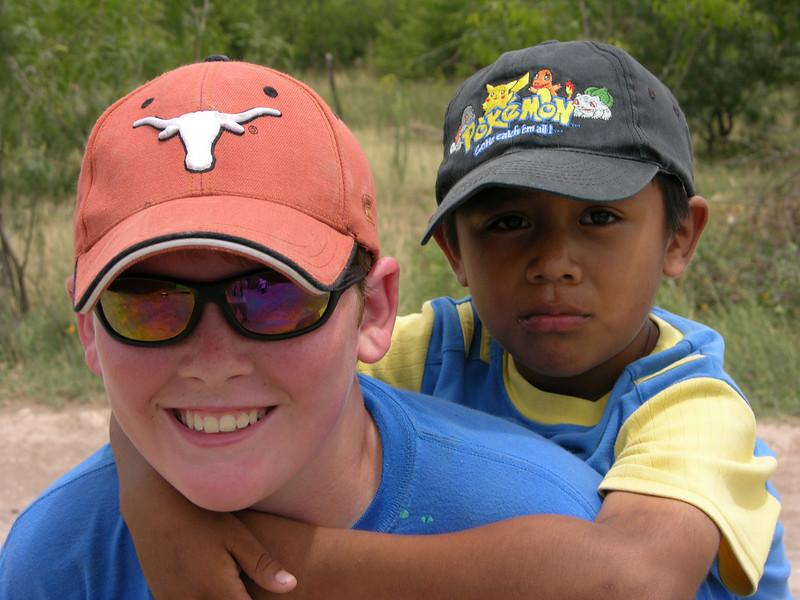 2007-06-21-Mexico-FBCN 105