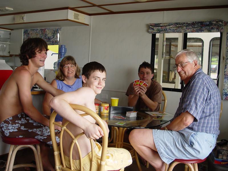 2007-06-12-houseboat-Lake-Eufaula 041