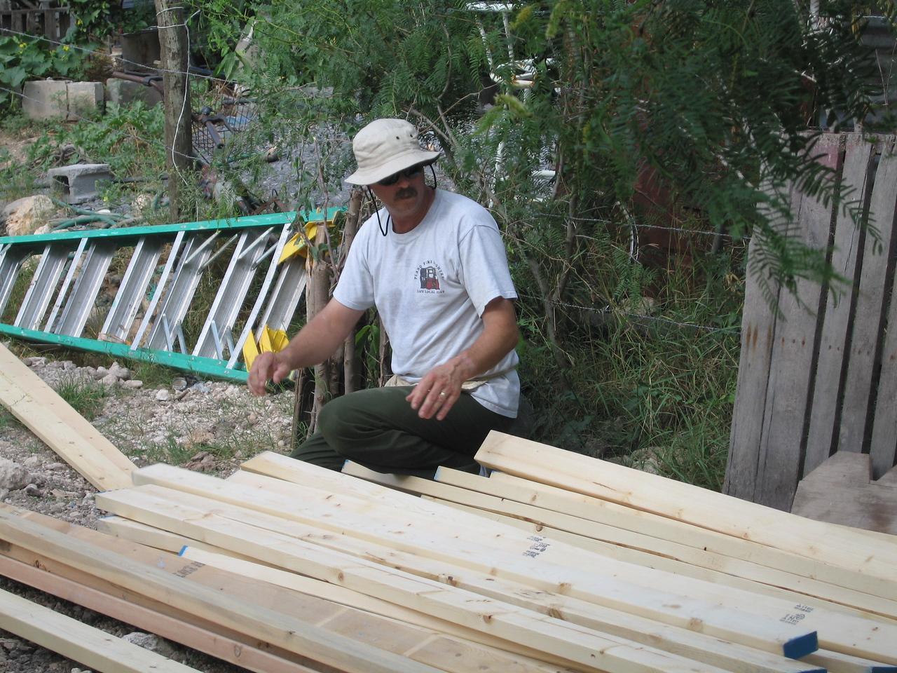 2007-06-21-Mexico-FBCN 029